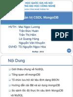 BaiTapLon_MongoDb.ppt