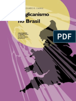 Anglicanismo.no.Brasil