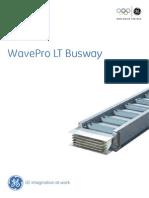 Wavepro Lt 201201d02 En