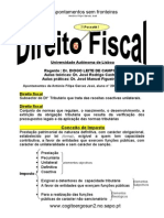 Fiscal i Dade