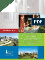 Ji It Brochure 2014