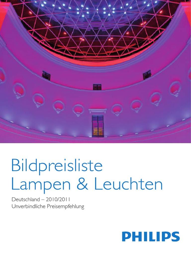 Tolle 88 Herausragende Lampe Schaltplan Foto Ideen Zeitgenössisch ...