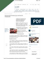 autorizacion de estancia por servicios voluntariado.pdf