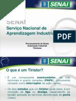 Aula7 - Tiristores.pdf