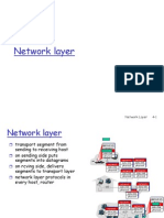 05 Network
