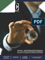 ric_2_edicao.pdf