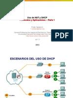 ARP_L3-1_NAT-DHCP_v1.1_20120620