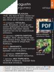 Uztaila14 Agenda Berritua2.Qxd
