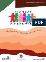 criancas_diferentes