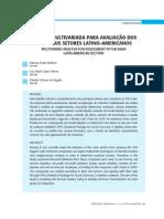 Belfiore Fávero Angelo 2006 Analise-multivariada-para-Aval 26120