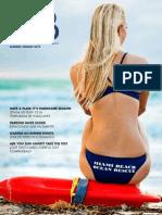 MB Vol 9 Issue 4, Summer 2014