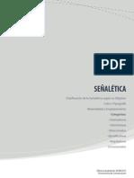 senaletica