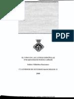 CEM_33_vino_isidoro.pdf