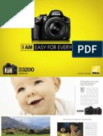 Brochure_Nikon_D3200_2277_4798