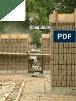 chaquinan (2)