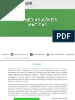 Medias Move Is