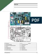 PCB Diagram