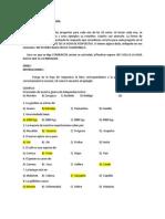 3.- Cuadernillo de Aplicacin Terman Con Solucin