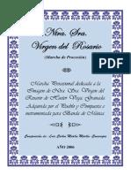 Ntra Sra Virgen Del Rosario