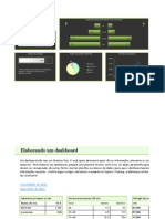 Freebie Dashboard