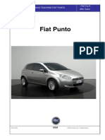 1508173784?v=1 fiat grande punto 1 2 fiat grande punto wiring diagram pdf at couponss.co