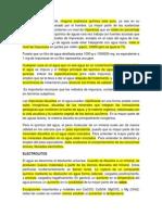 Manual Del Agua Nalco