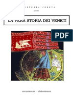 0313324891 Culture and Customs of Italy  8b748ede81e