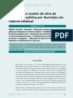 Realização e Custeio de Obra de Iluminação Pública em Rodovia Estadadual..pdf