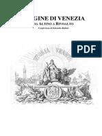 ORIGINE_DI_VENEZIA.pdf