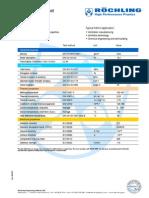 Datasheet-Polystone-PPs-grey-SK-EN3413135345326456547567548765675645634513423412412341234