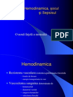 Hemodinamica Si Socul