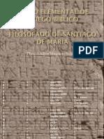 Curso+de+griego.pdf