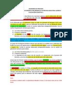 Evaluacion Sumativa 1.1