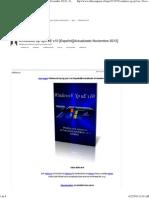 Windows® Xp Sp3 uE v10 [Español][Actualizado Noviembre 2013] - Ofimática & S