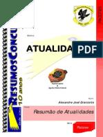 AgPF03_Atualidades