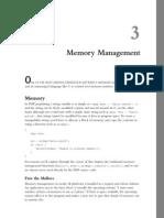 067232704X_CH03.pdf
