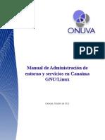 Manual_Administrador.pdf