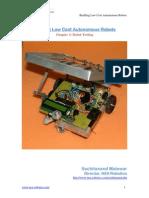robotbuilding_chapter3
