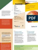 depl-services-couverts-exterieur-quebec-en.pdf