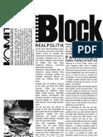 Block 01