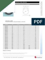 aj01040_es.pdf