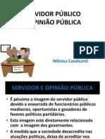 615_ext.pdf