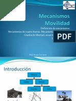 1._Movilidad
