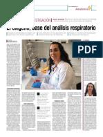 Dme23jnmad_82 - Diariomedico - Medicina - Pag 24