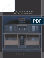 My Father's House by Thomas Dumm