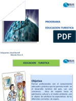 Pp. Proyecto Final
