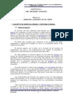 Trabajo Derecho Economico Constitucional Nuevo - Ultimo