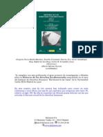 Historia de Los Derechos Fundamentales 2014 2