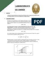 informe_lab_N°4(física)