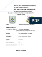 FIAI 2014 I Trabajo07 Desarrollo